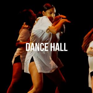 visuel-dance-hall-pro-vie-danse