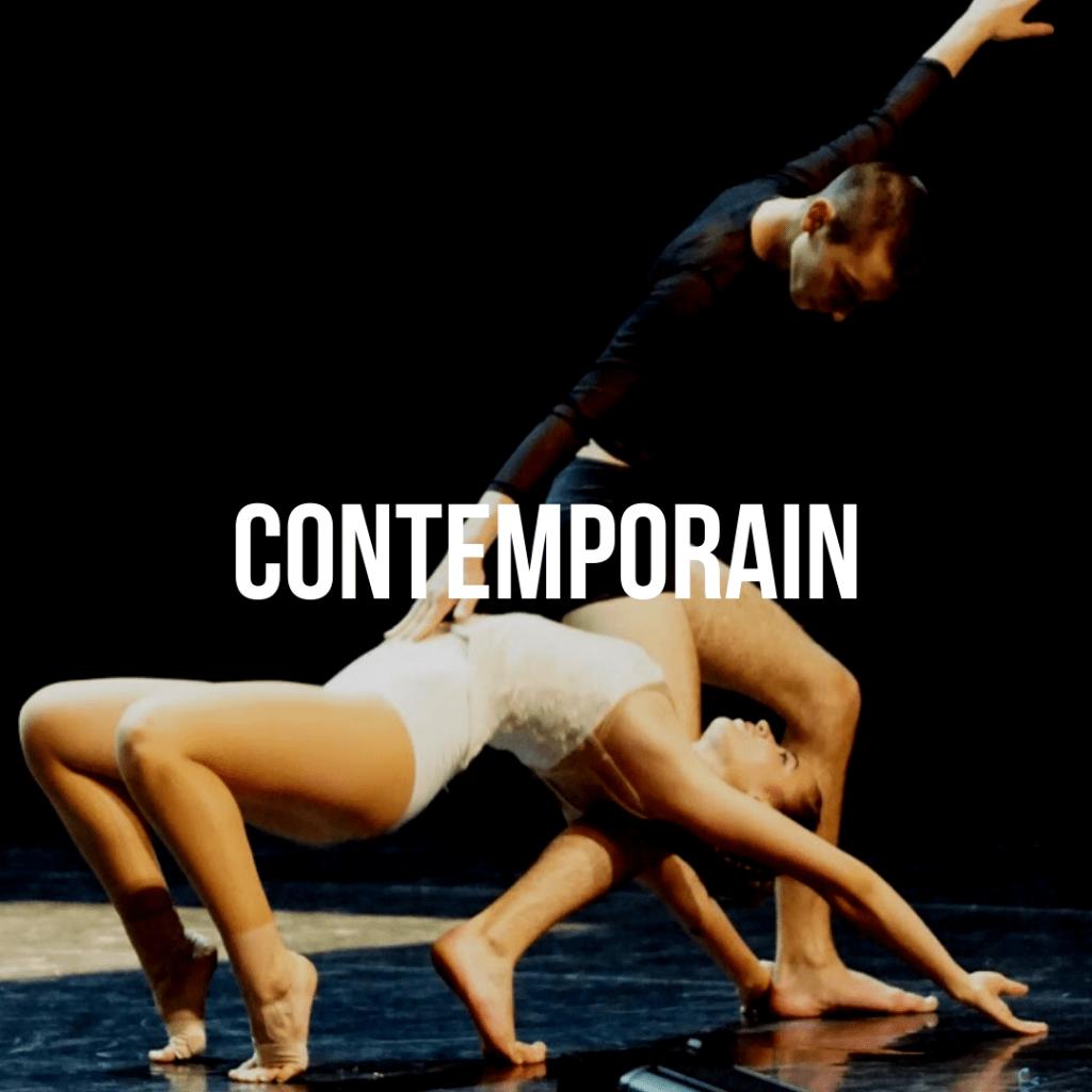 visuel-danse-contemporain-pro-vie-danse