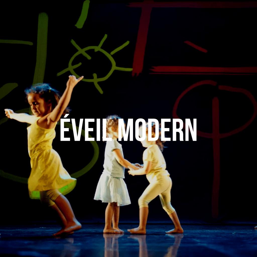 danse-eveil-modern-pro-vie-danse