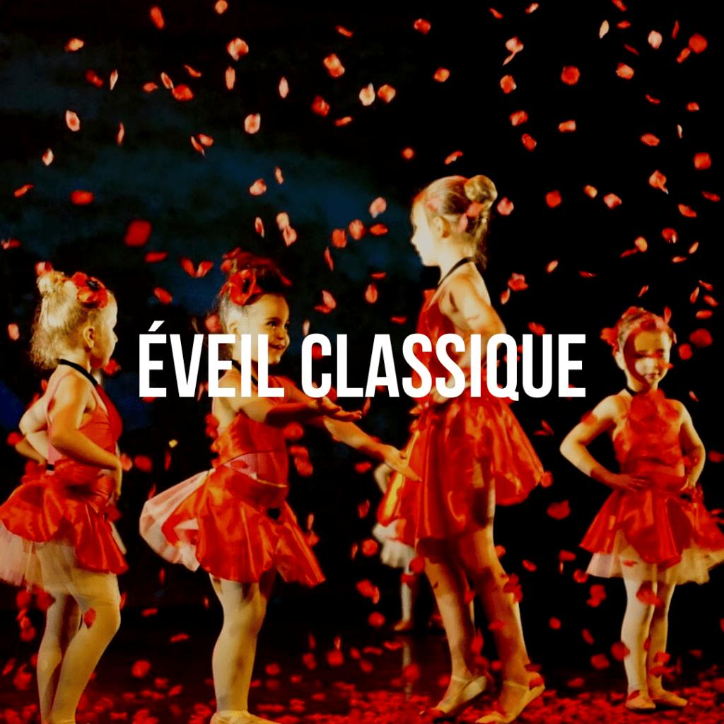 danse-eveil-classique-pro-vie-danse