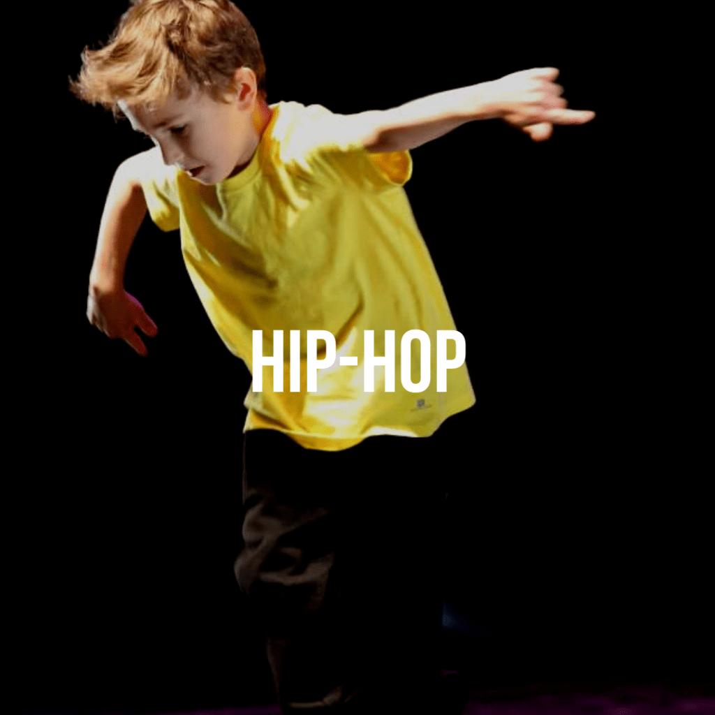 visuel-danse-hiphop-pro-vie-danse