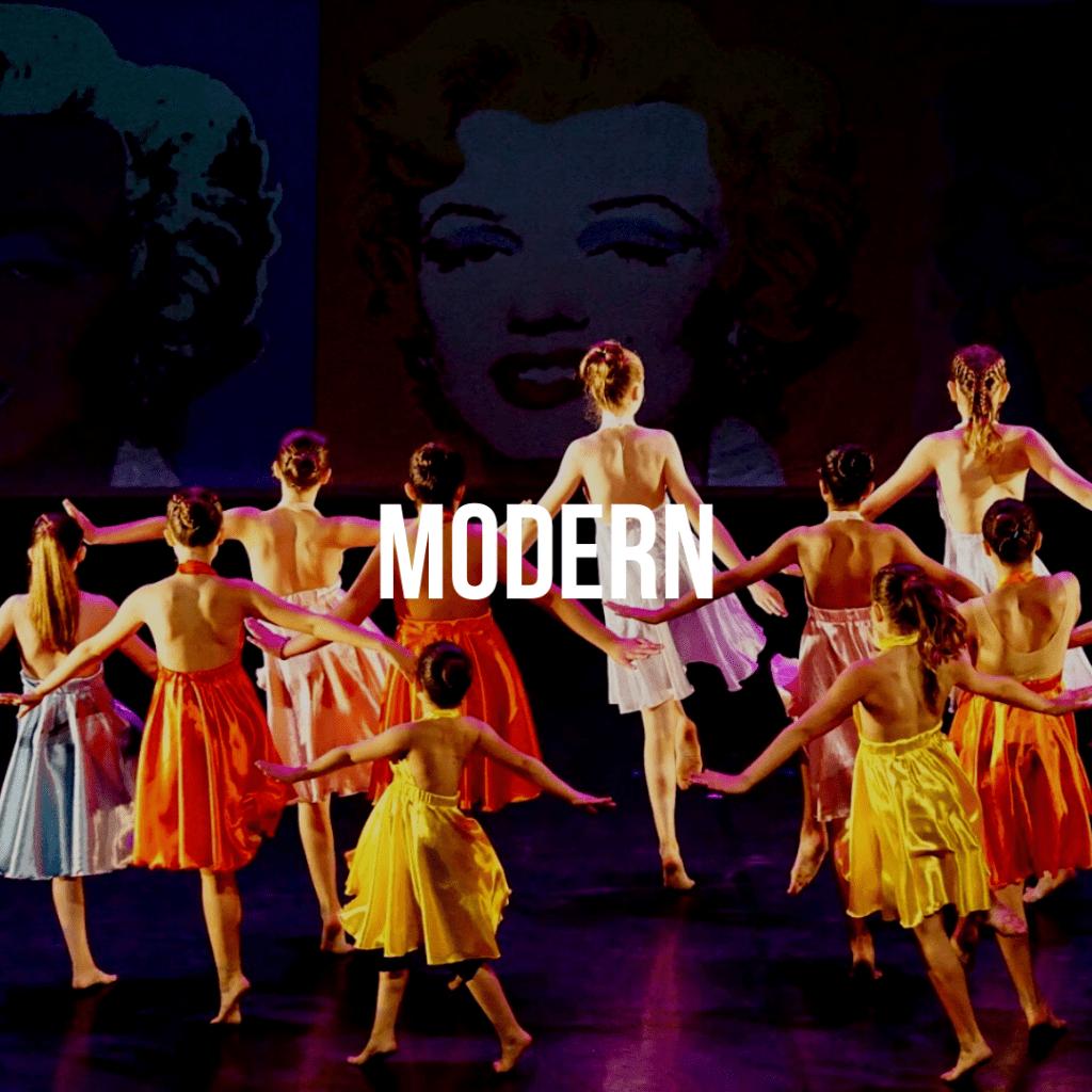visuel-danse-modern-pro-vie-danse