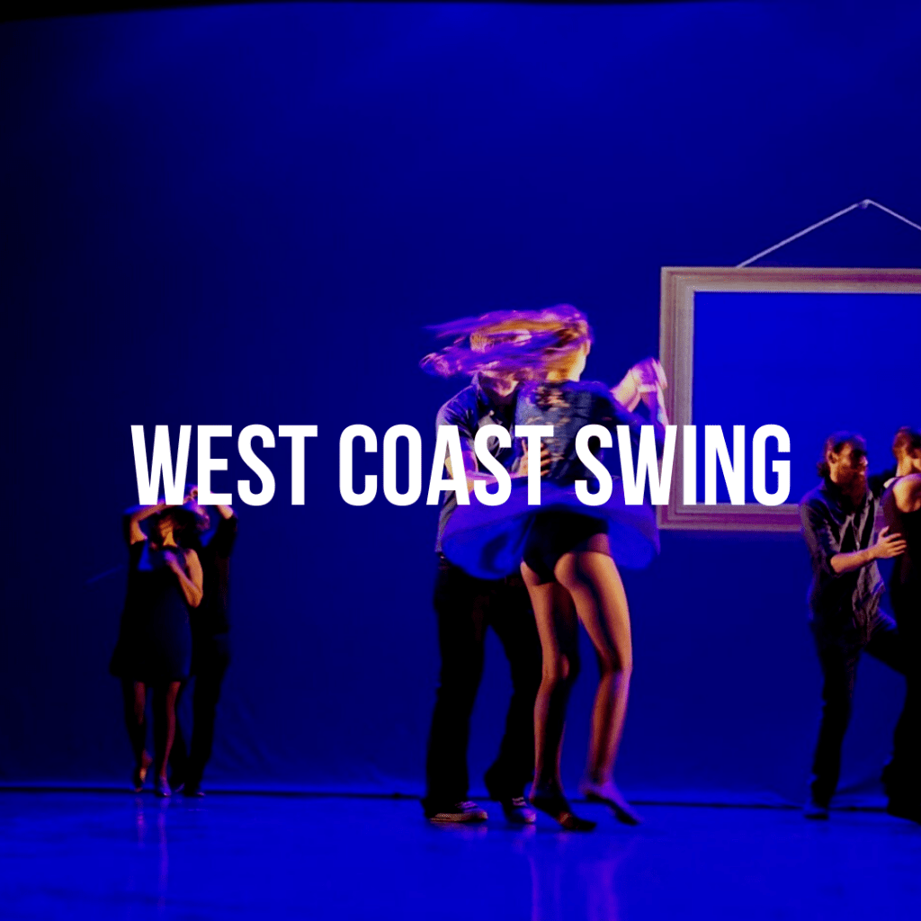 visuel-danse-xest-coach-swing-pro-vie-danse