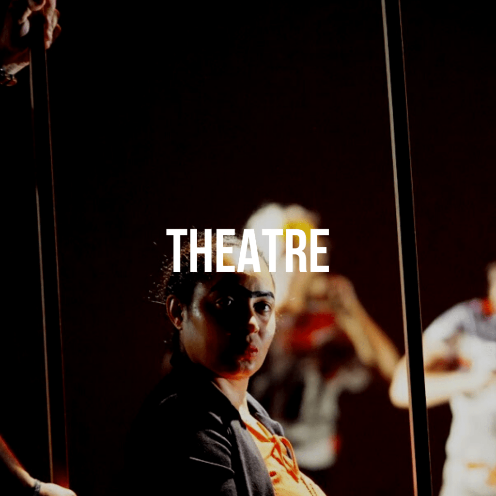 visuel-theatre-pro-vie-danse