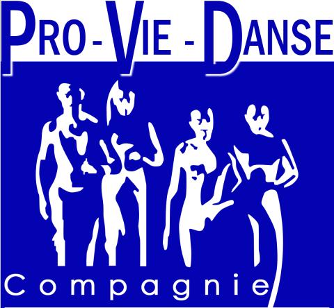 logo-pvd