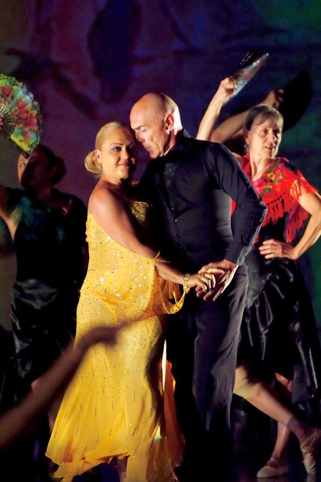 galerie-photo-pro-vie-danse-décines